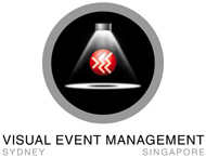 Visual Event Management